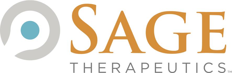Sage_Logo_CMYK.png