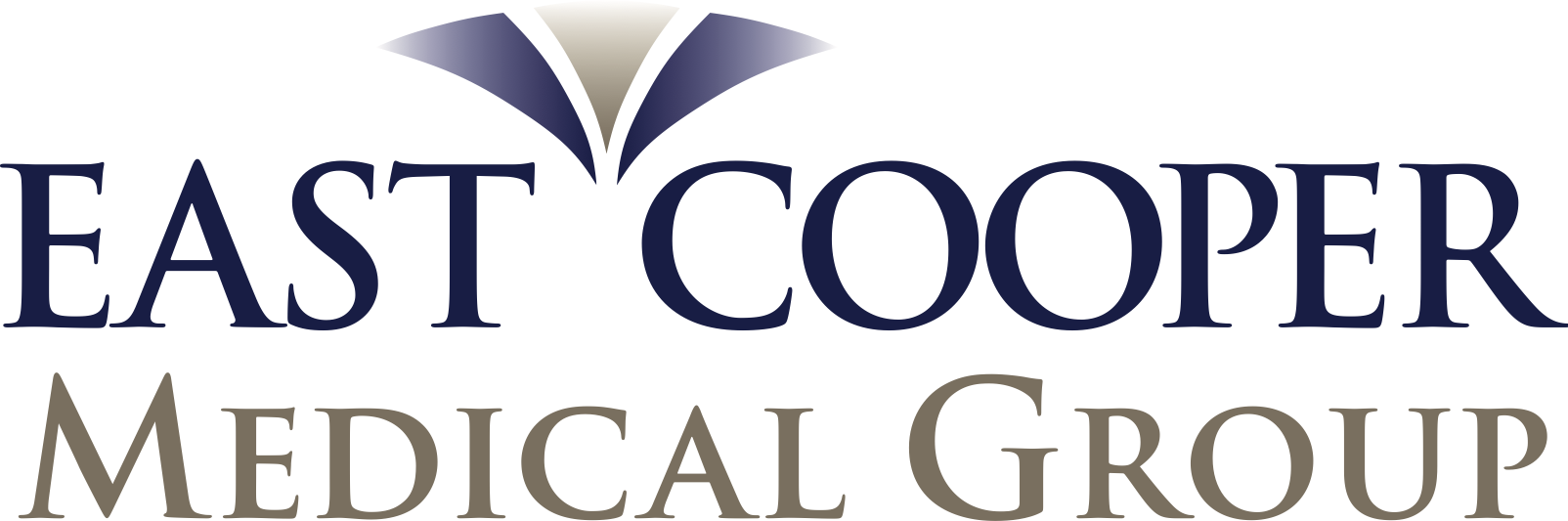 East Cooper Medical Group