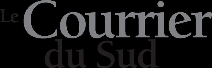 Courrier-du-Sud.png