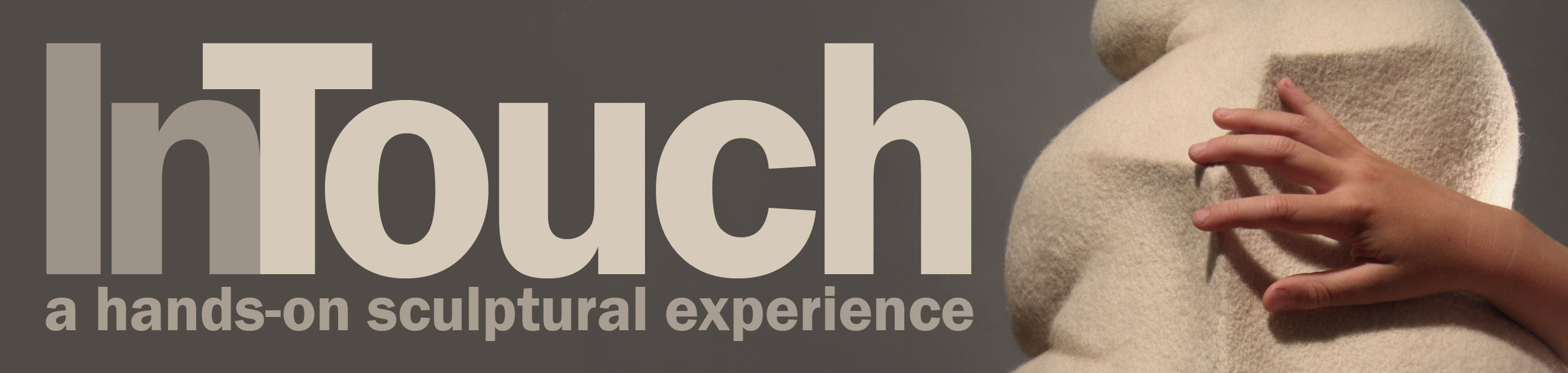 InTouch a hands on experience banner.jpg