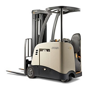 3-wheel-electric-forklift-truck-314474.jpg