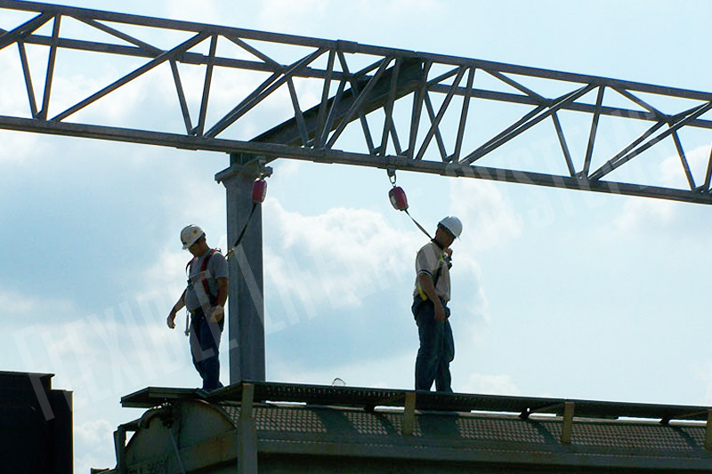 trolley-beam-rail-for-fall-protection.jpg