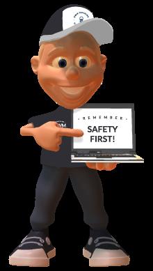dwm-trainingguy-safetyfirst-transparent.png