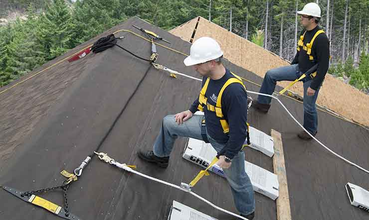 fall-protection-for-roofers-thumb.jpg
