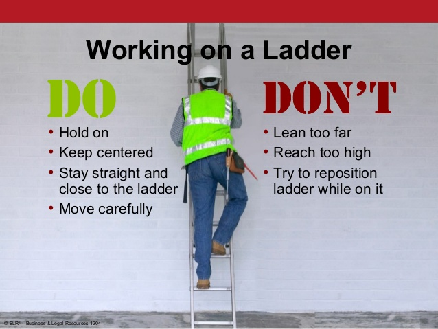 ladder-safety-by-blr-17-638.jpg