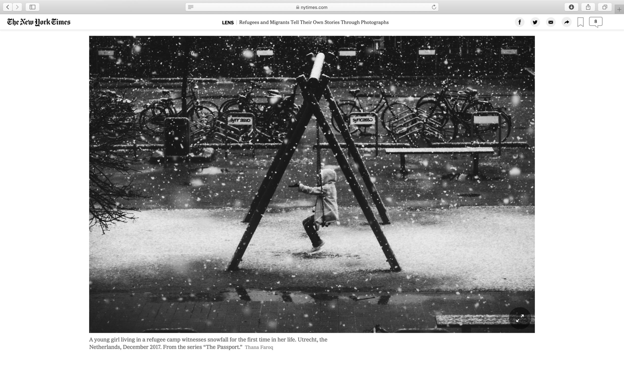 Screen Shot 2018-12-28 at 4.50.58 PM.png