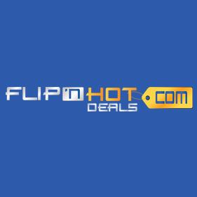 http://flipnhotdeals.com/