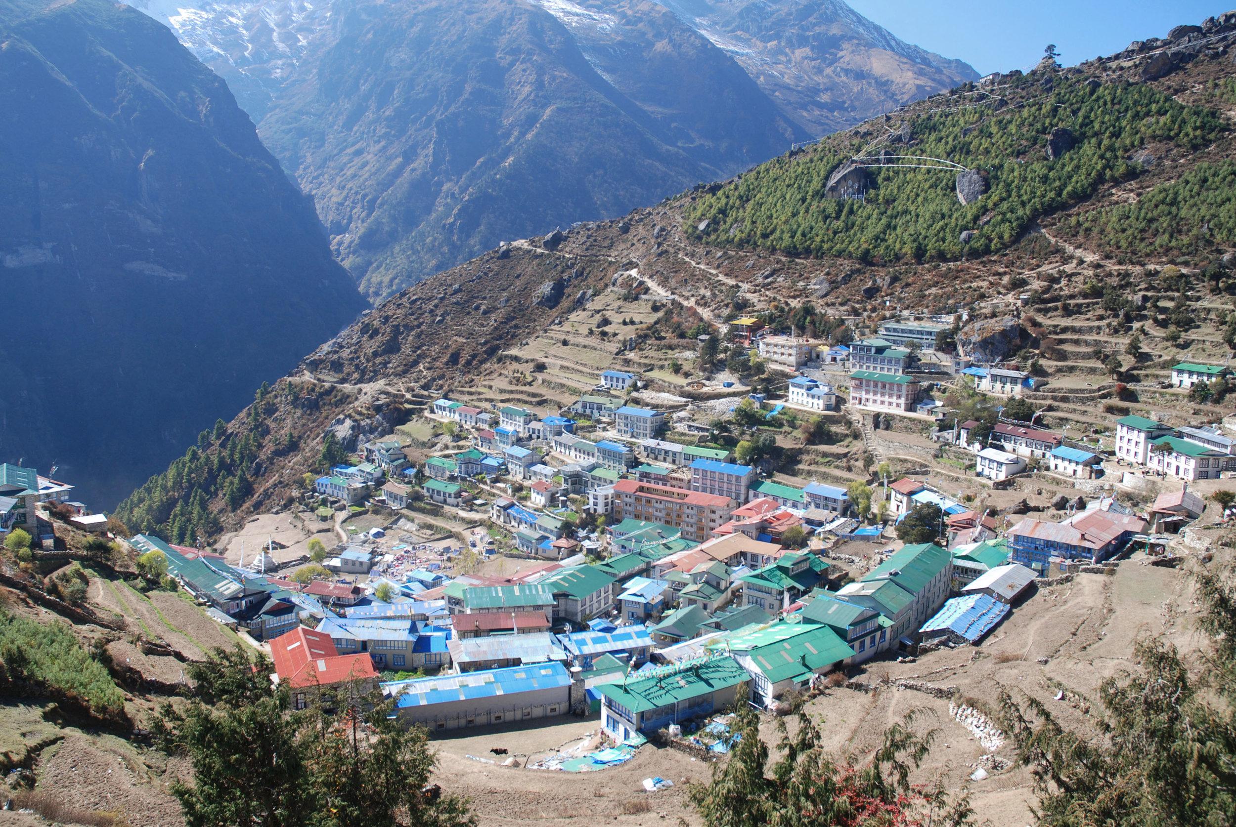 Everest 2008-09.JPG