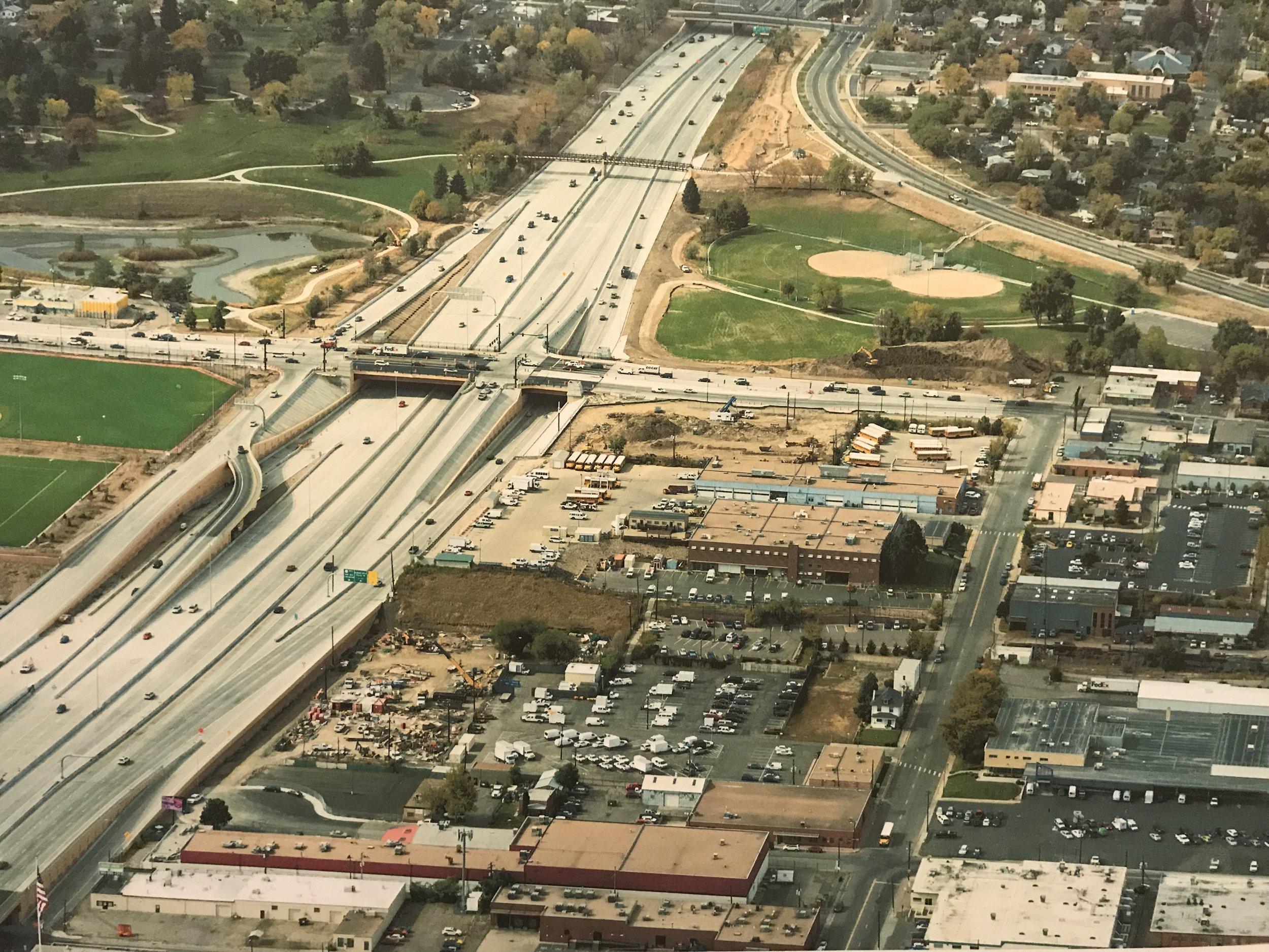 6 St. Bridges aerial.jpeg