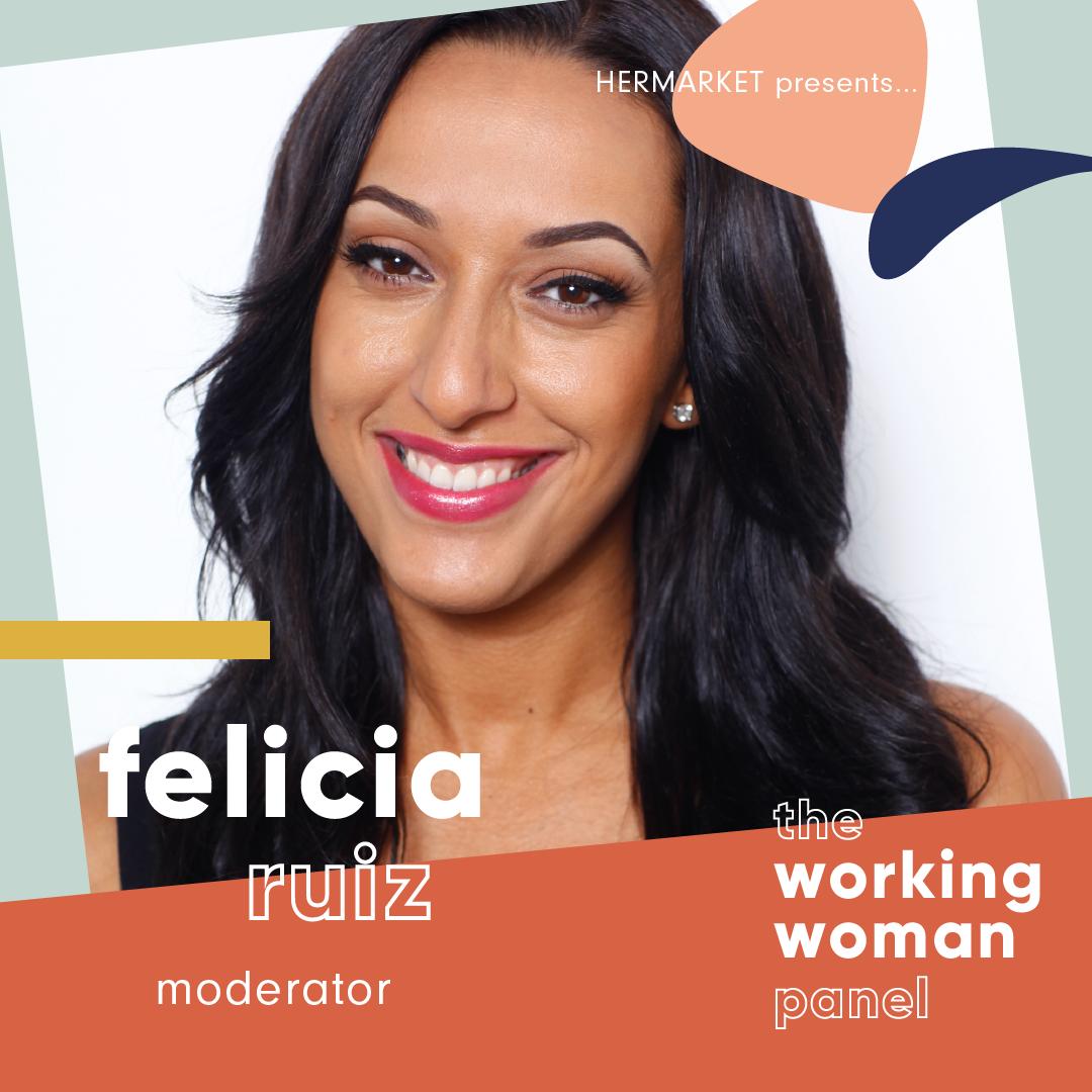 felicia ruiz_moderator.png
