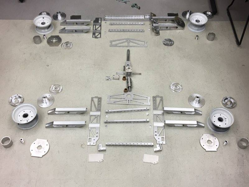 Chassis components (1).jpg