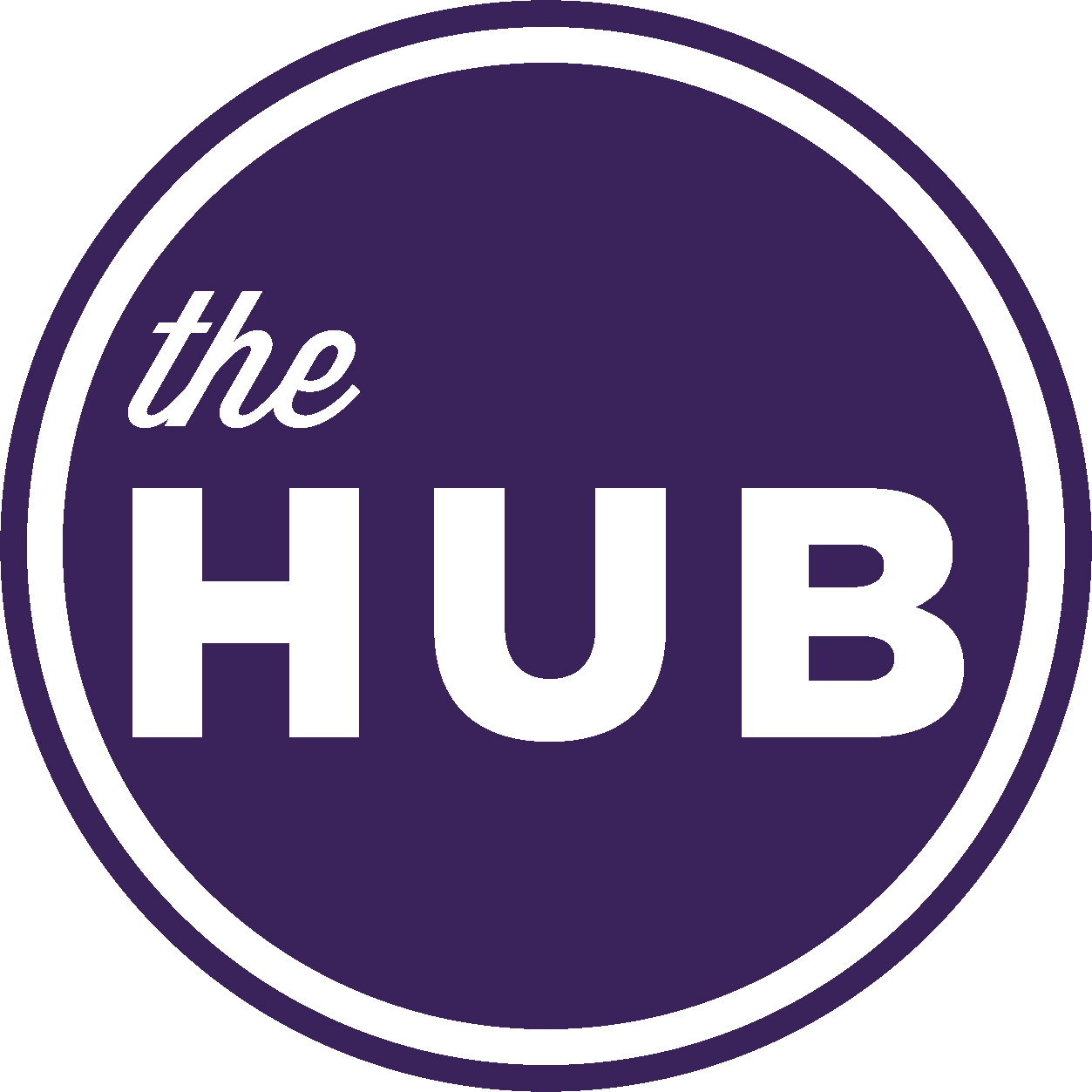 HUB Logo circle transparent.png