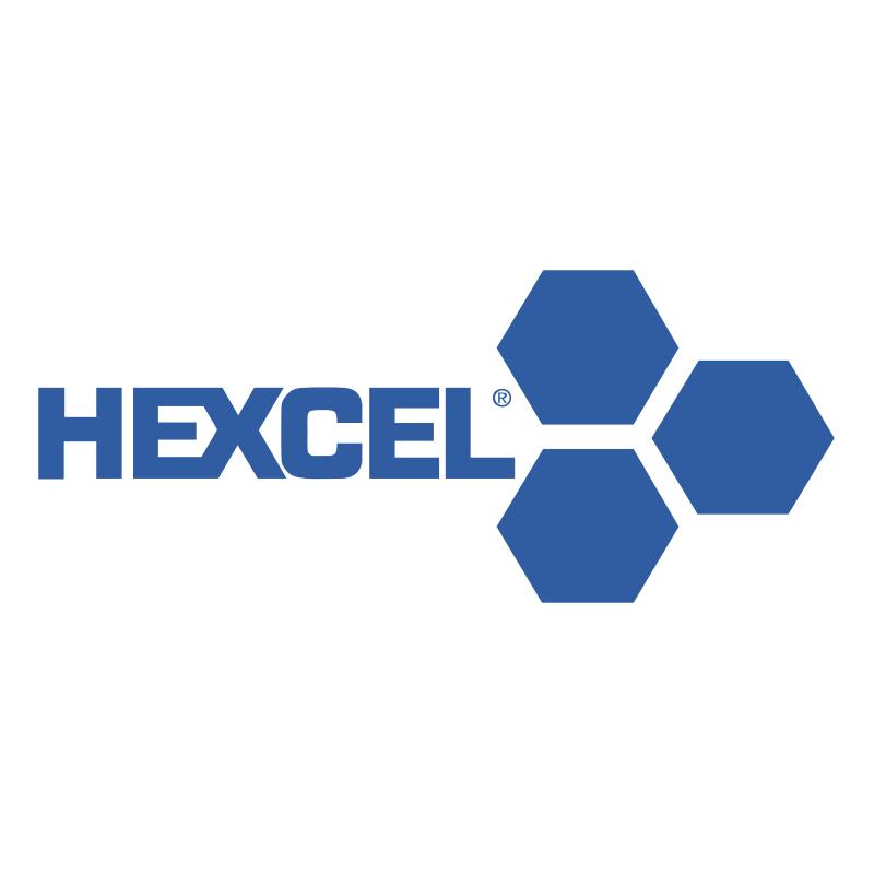 hexcel.jpg