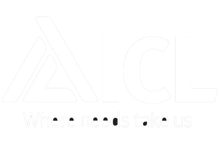 Video Production Client: ICL