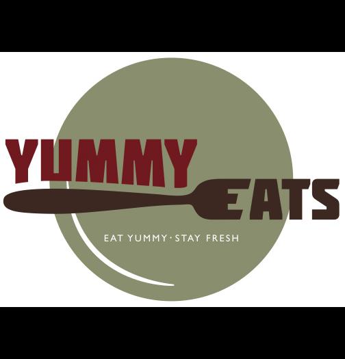 Yummy Eats-round w. border.jpg