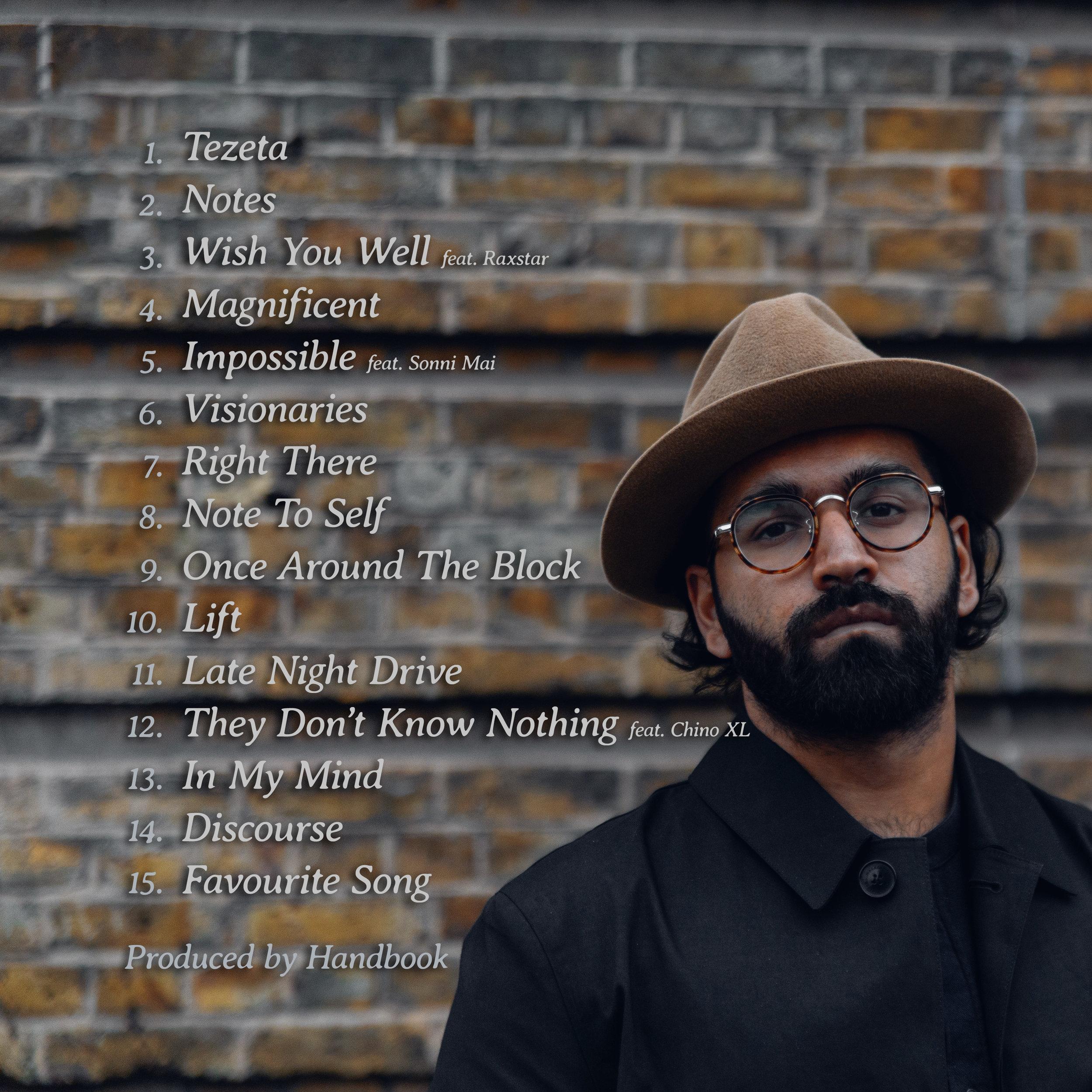RKZ_Visionaries_Tracklist.jpg