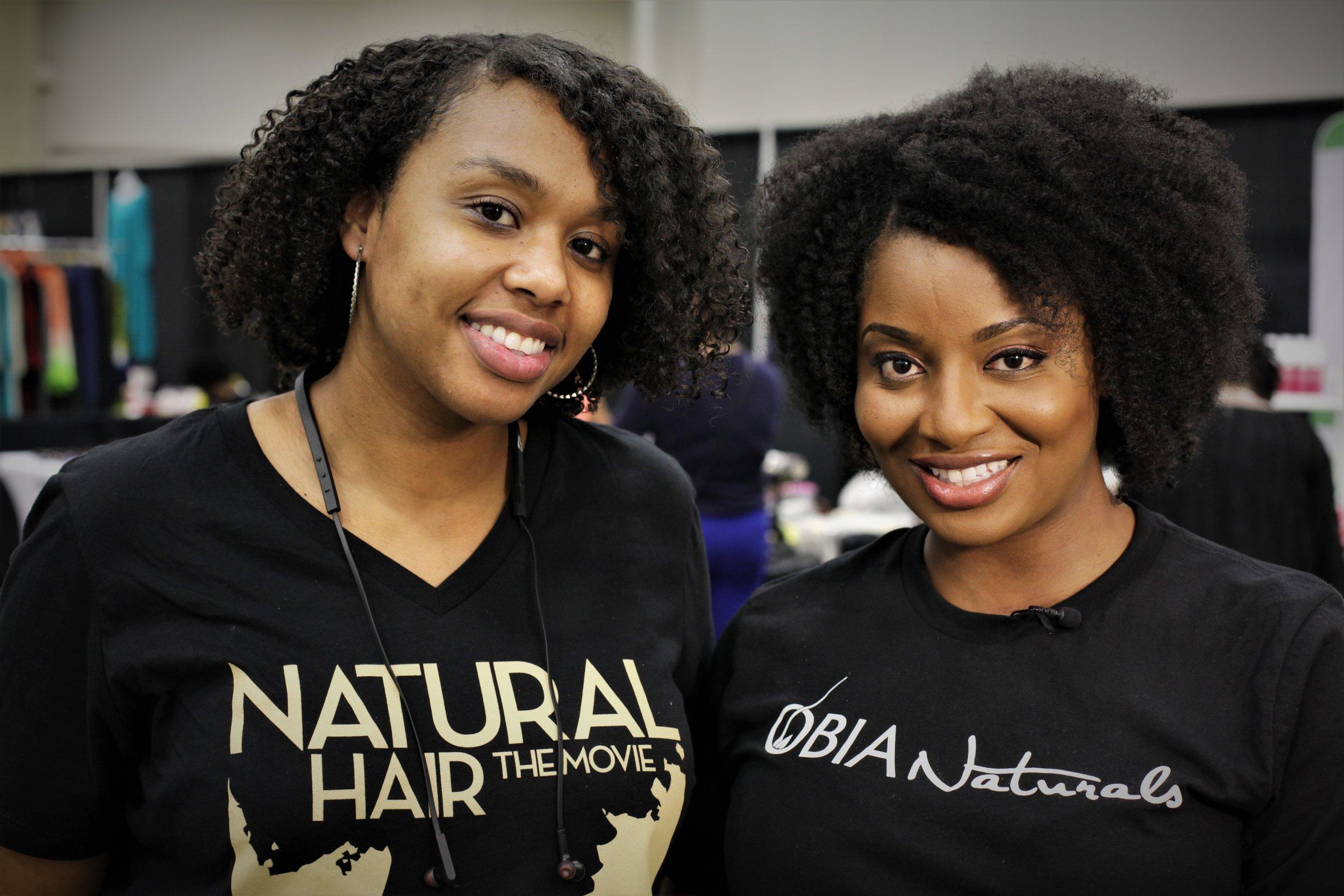 Natural Hair The Movie Obia Naturals.jpg