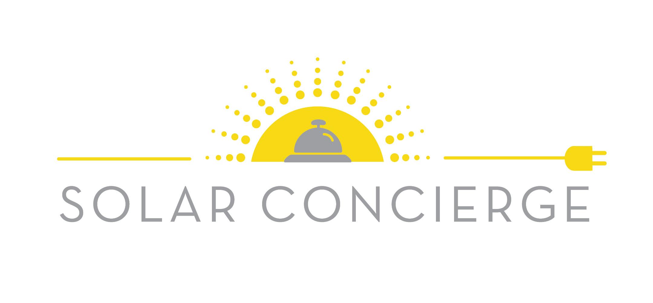 SC_logo.jpg