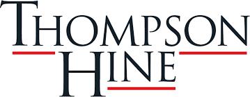 Thompson Hine Logo.png