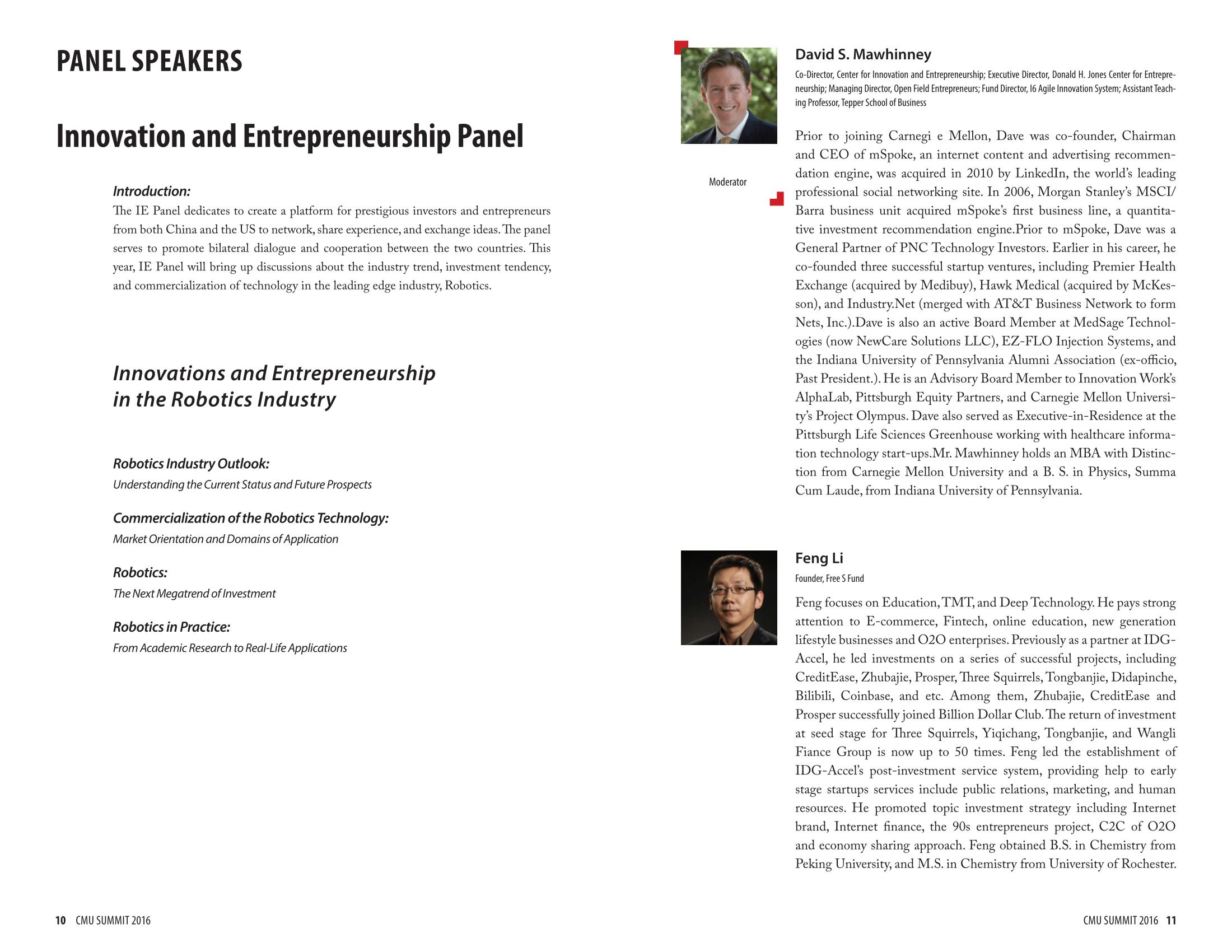 Brochure 2016-06.png