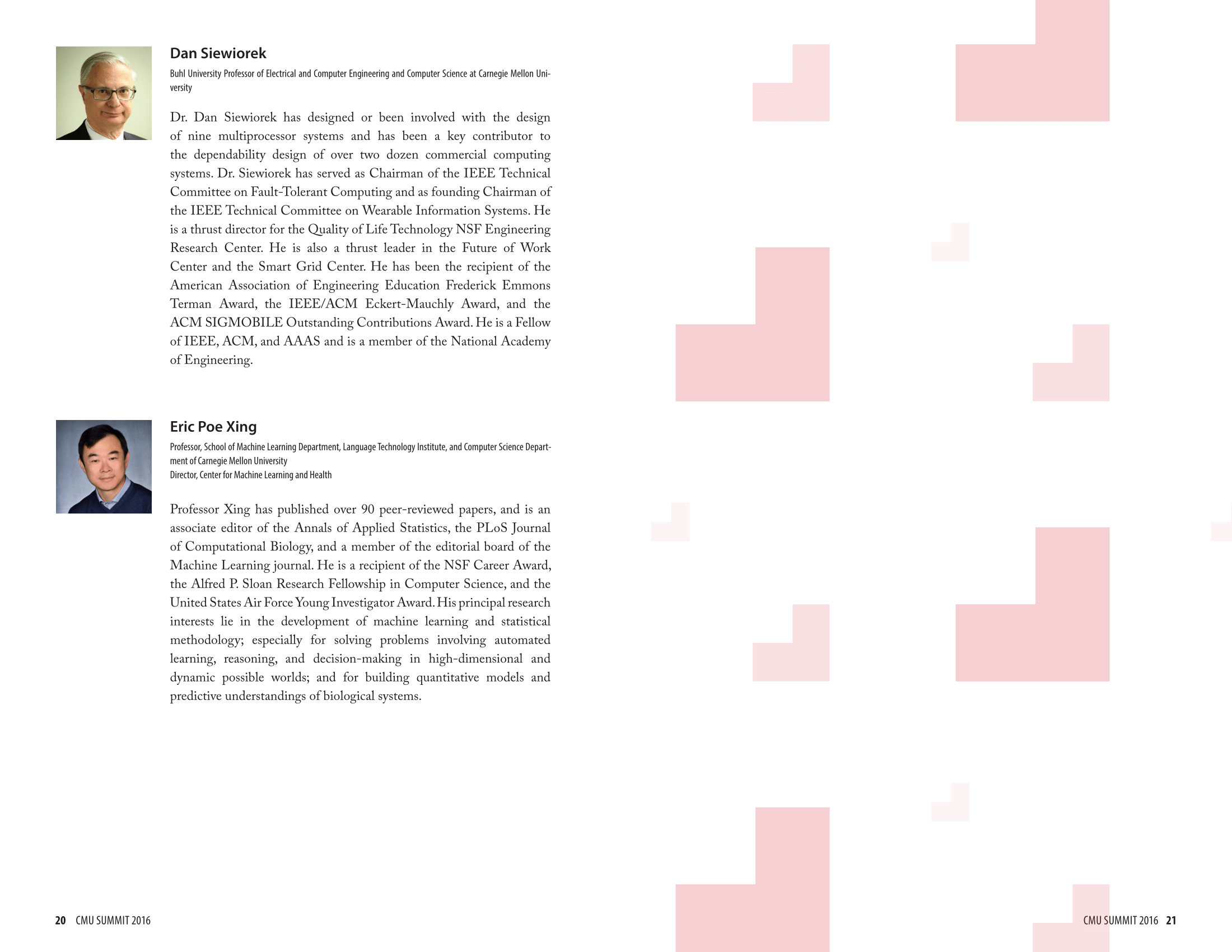 Brochure 2016-11.png