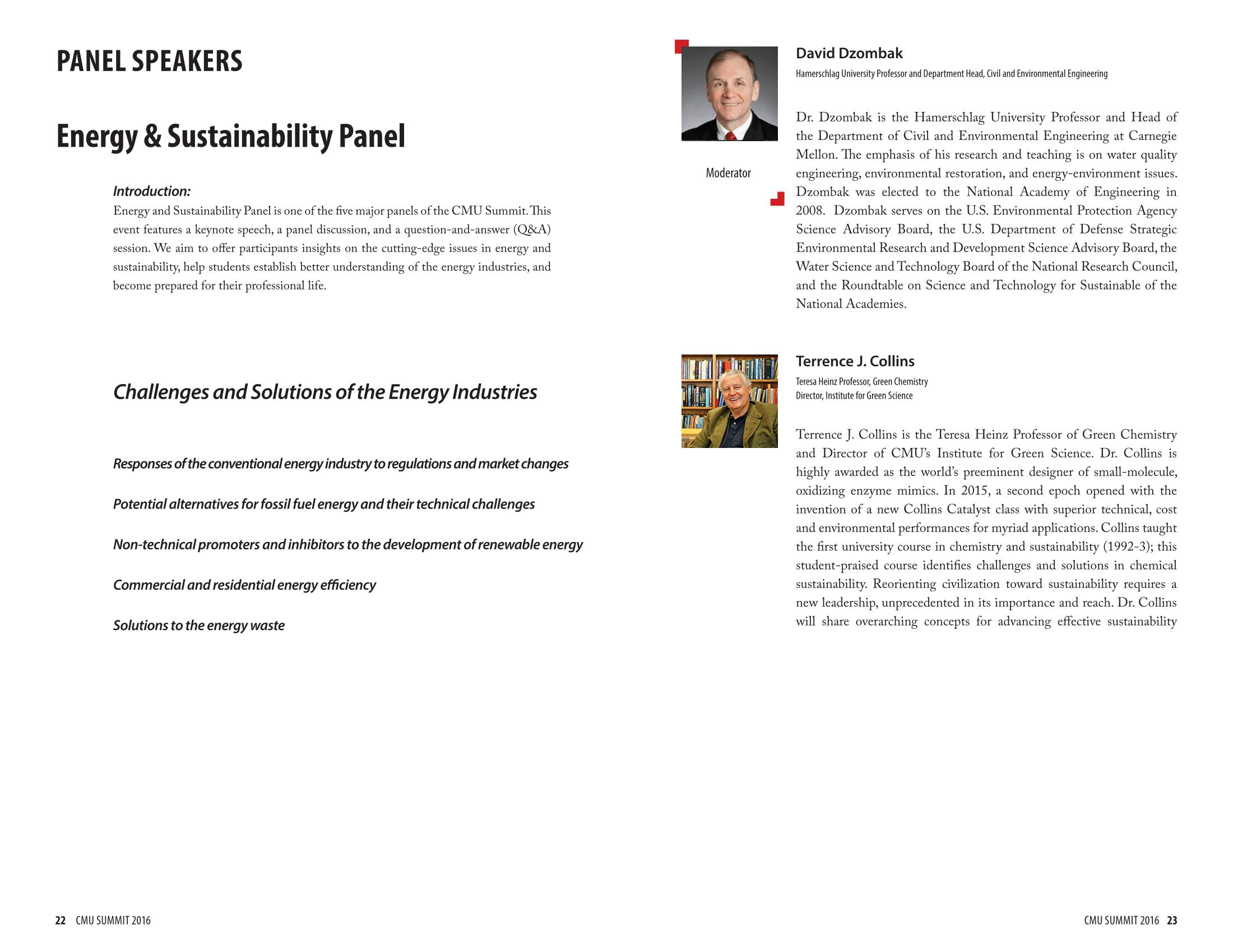 Brochure 2016-12.png