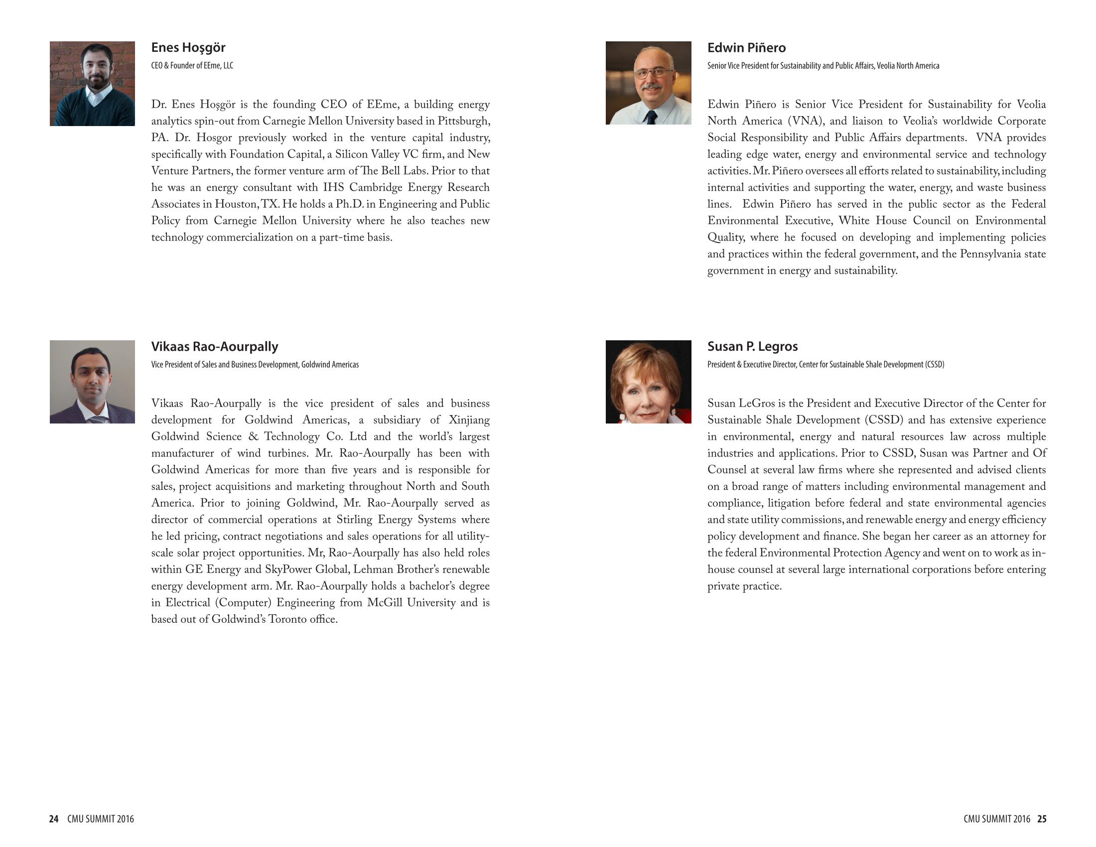 Brochure 2016-13.png