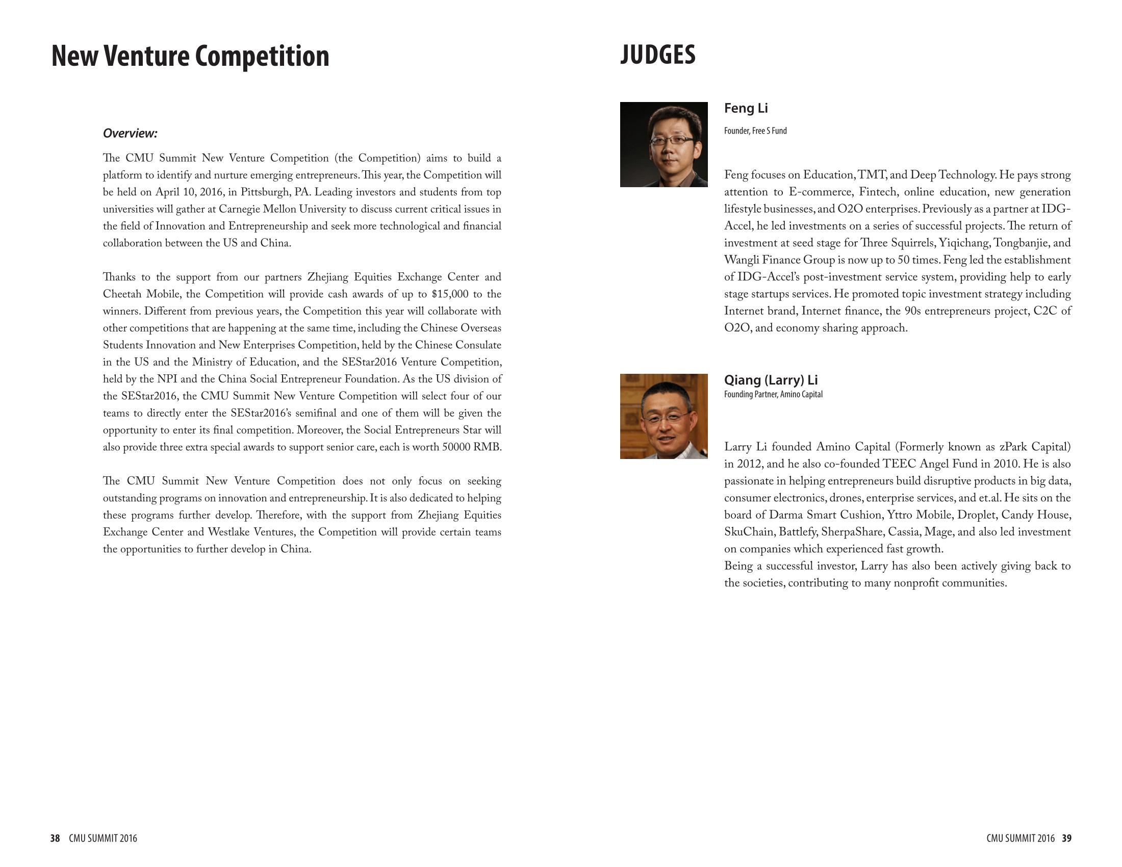 Brochure 2016-20.png