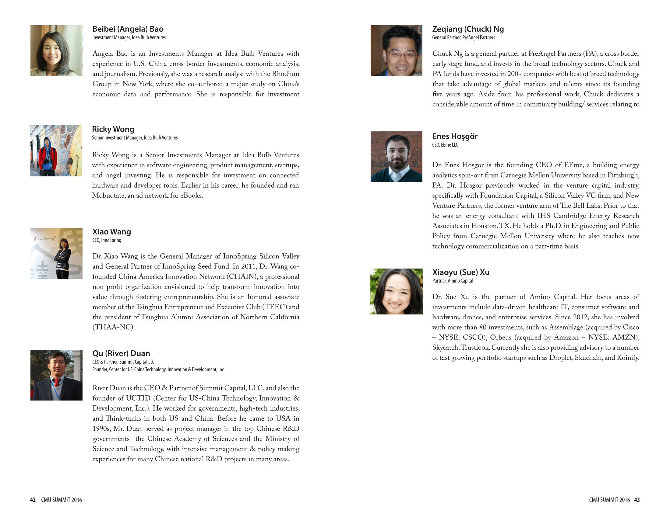 Brochure 2016-22.png