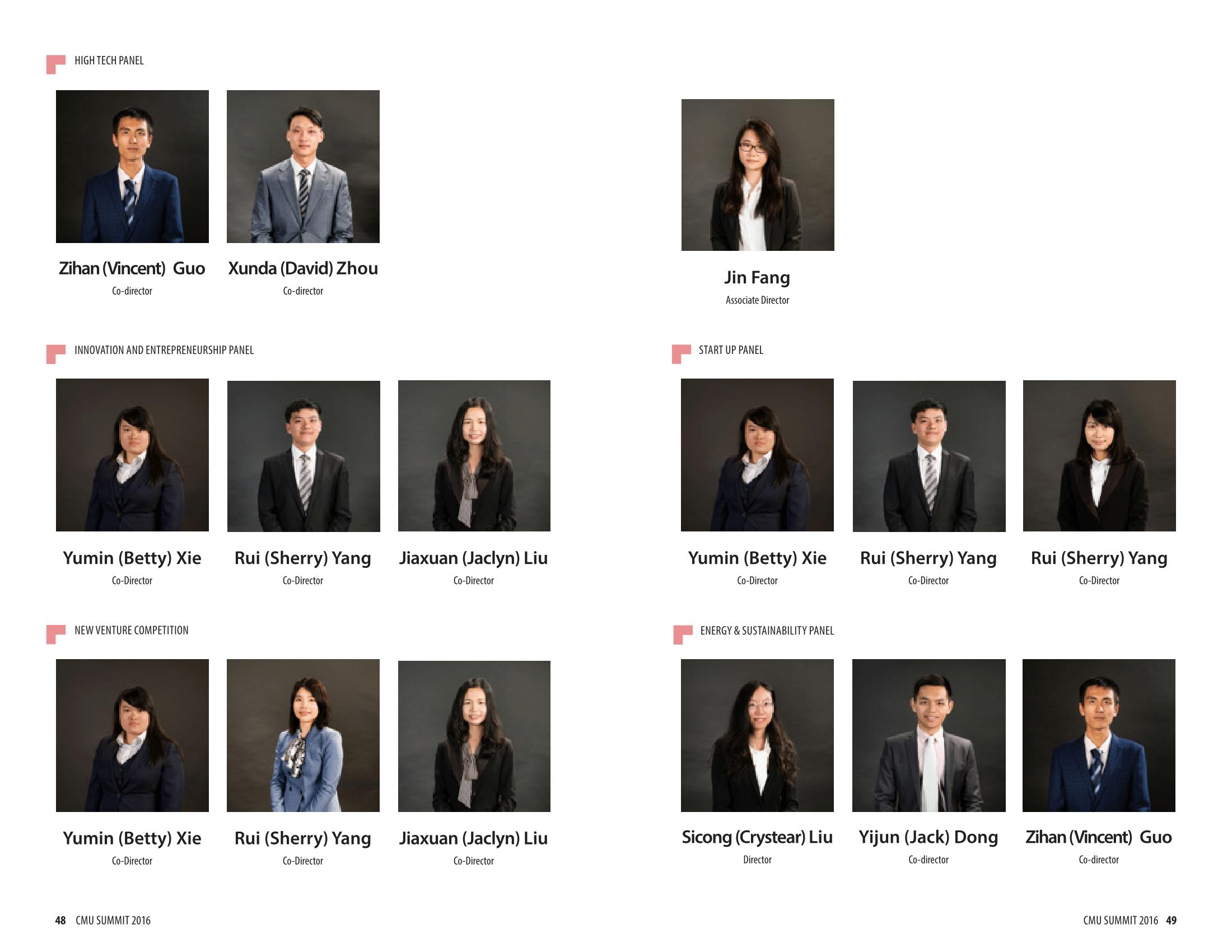 Brochure 2016-25.png