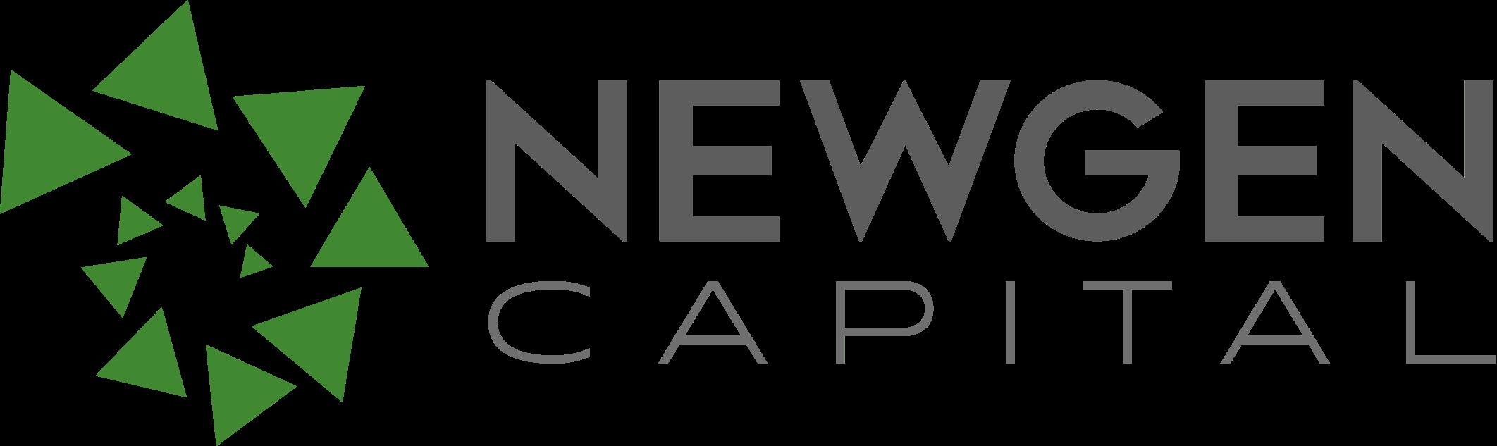 NewGen-Full-Logo_Vector-size-3.png