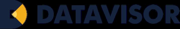 DataVisor.png
