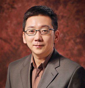 Li-Feng李丰-e1491329223856.jpg