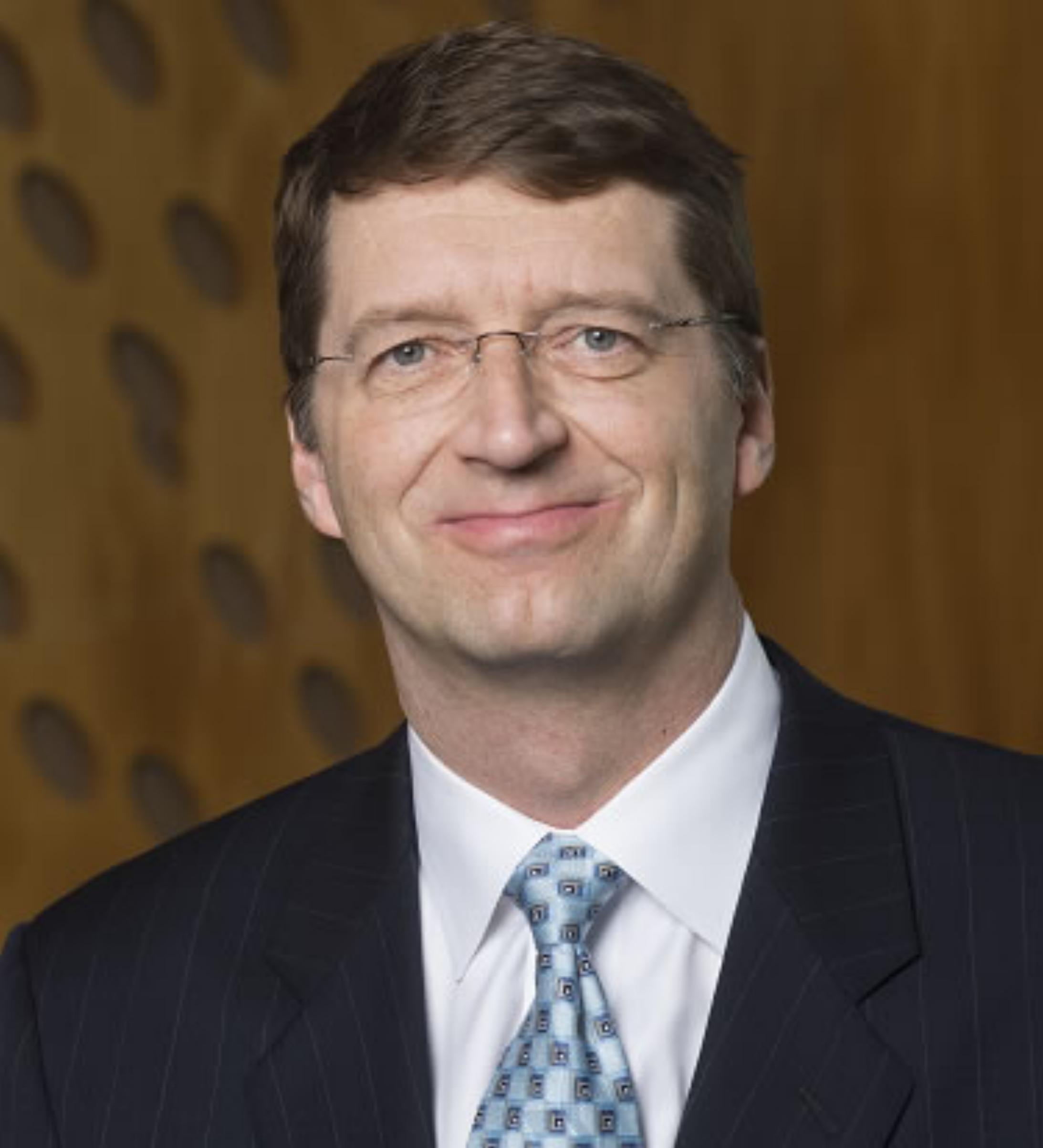 Tuomas Sandholm