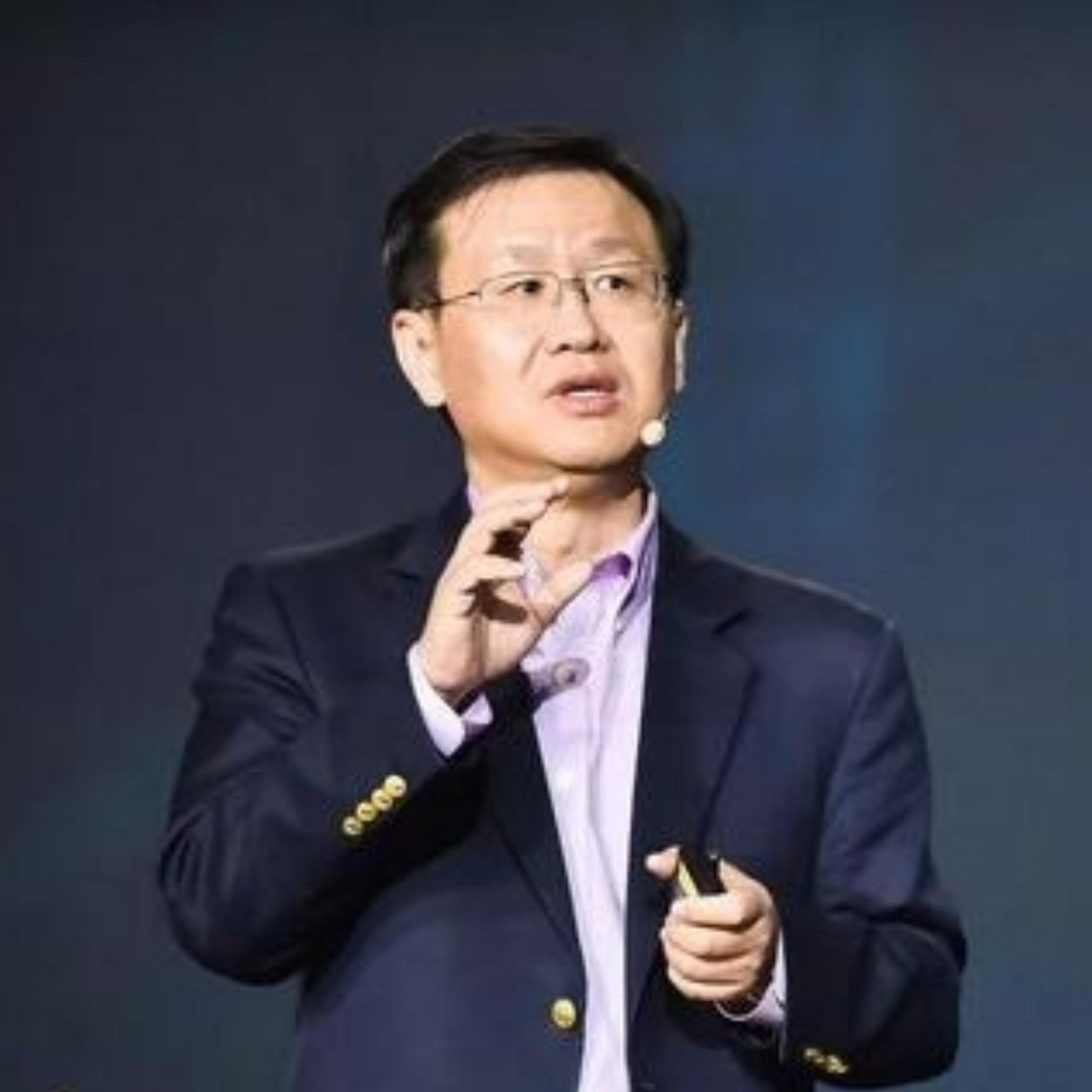 Xiaowei Shen