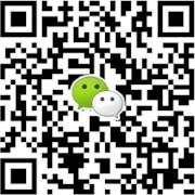 Yuyuan Shao.jpg