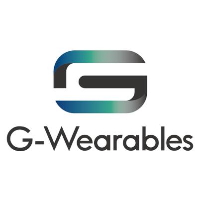 EXG Wearables