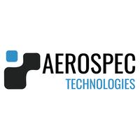 Aerospec