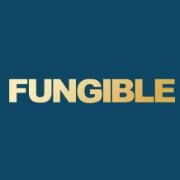 Fungible Network