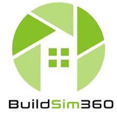 BuildSim