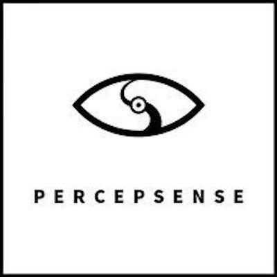 Percepsense