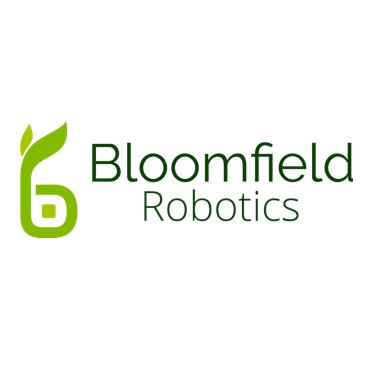 Bloomfield Robotics
