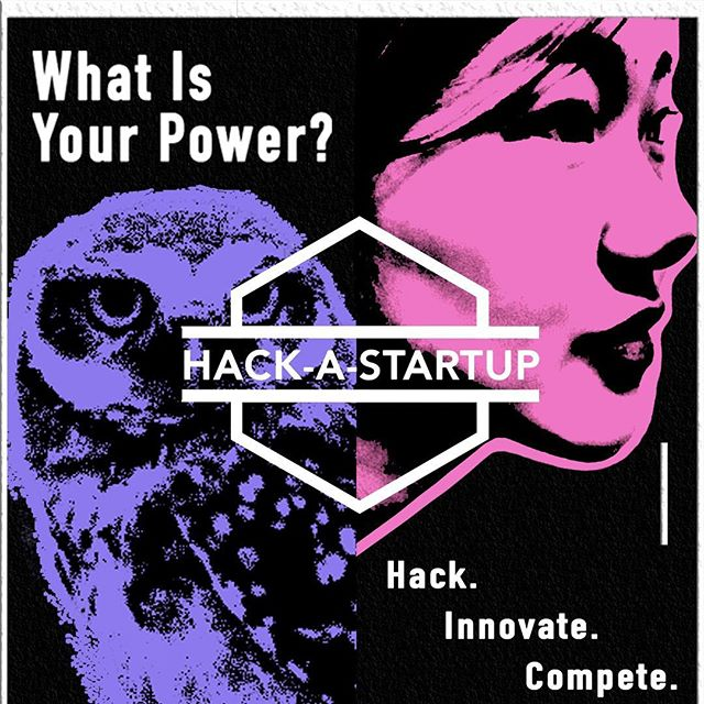 Our Hack-a-Startup event is starting at 5:30 pm today! Join us at Carnegie Mellon's Swartz Center for Entrepreneurship in the Tepper Quad to witness innovative ideas being brought to life.  You can learn more about this event on our website: https://cmu-iea.com/hackastartup-1/  #cmuiea #hackathon #hackastartup #startup #competition #innovation