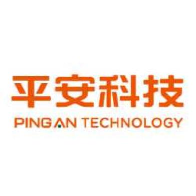 Pingan Tech.png