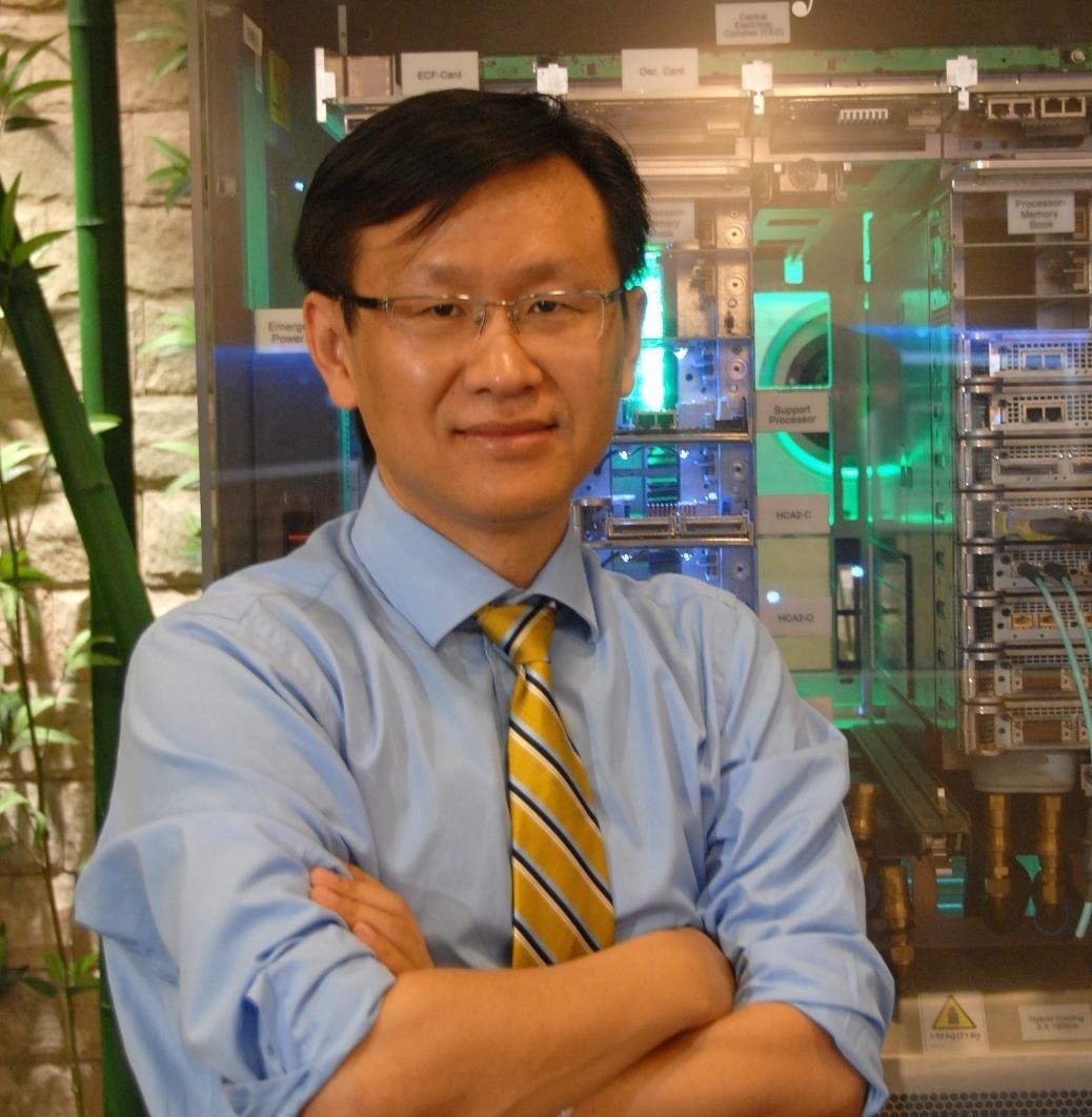 Xiaowei_Shen.jpg