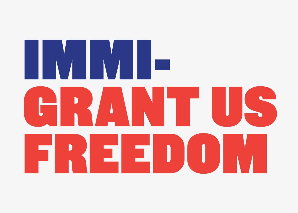 ImmigrantFreedom.jpg