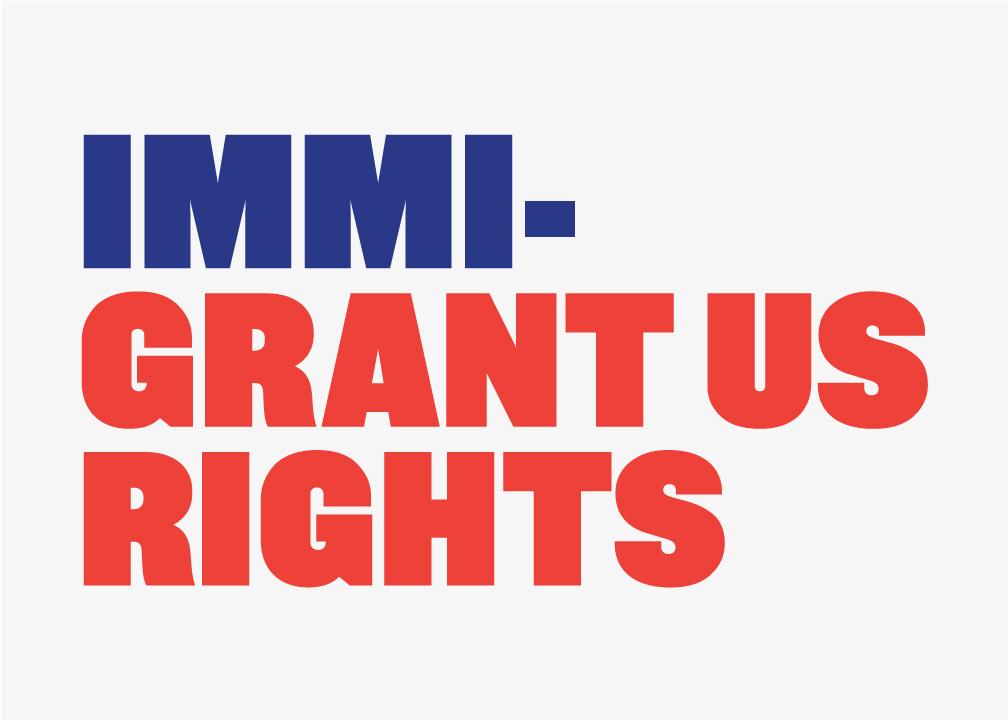ImmigrantRights.jpg