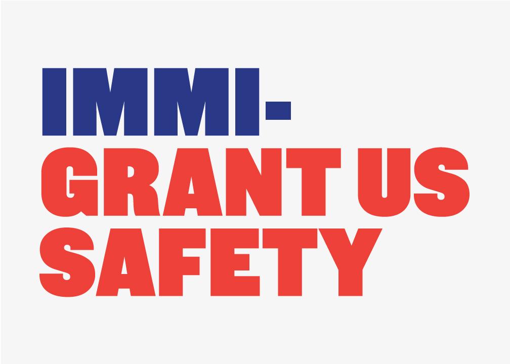 ImmigrantSafety.jpg
