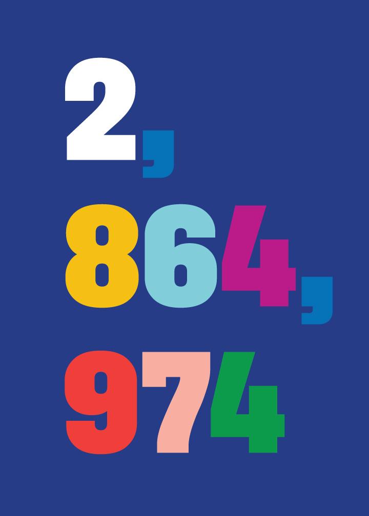 Numbers_multi.jpg