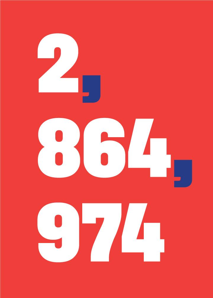 Numbers_red.jpg